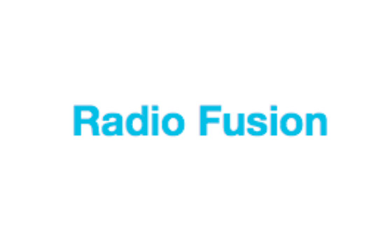 How to submit a press release to Radio Fusion