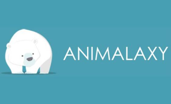 Добавить пресс-релиз на сайт Animalaxy