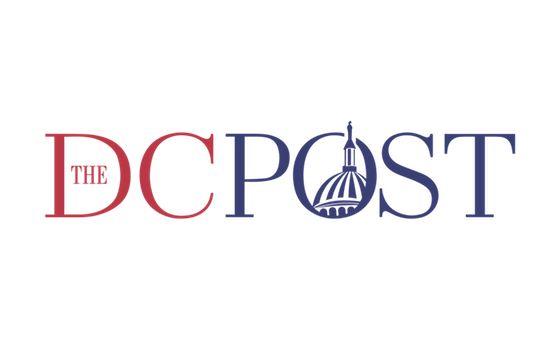 Dcpost.org