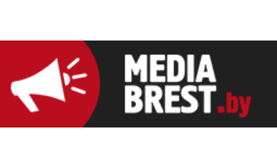 Добавить пресс-релиз на сайт MediaBrest.by