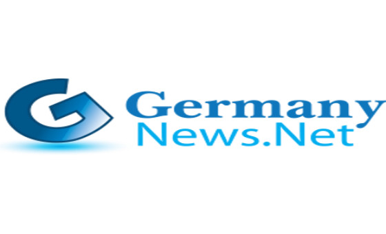 Добавить пресс-релиз на сайт Germanynews.net