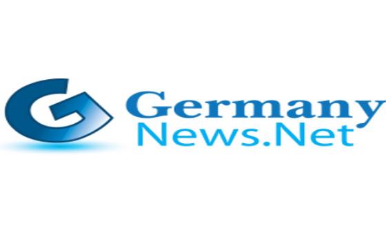Добавить пресс-релиз на сайт Germanynews.net