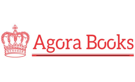 How to submit a press release to Agorapublishing.Com