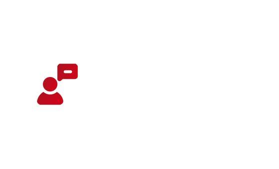 Sportscasualties.com