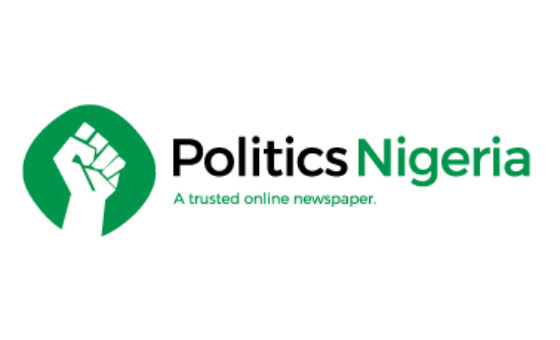 How to submit a press release to Politics Nigeria Newspaper