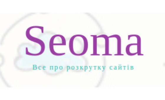 How to submit a press release to Seoma.com.ua