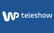How to submit a press release to WP Teleshow