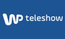 Добавить пресс-релиз на сайт WP Teleshow
