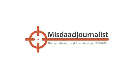 How to submit a press release to Misdaadjournalist.nl