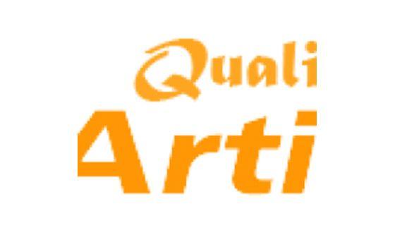 A1qualityarticles.com