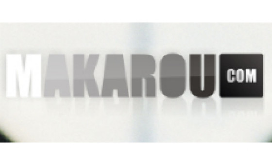 How to submit a press release to Makarou.com