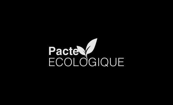 Pacte-ecologique.org