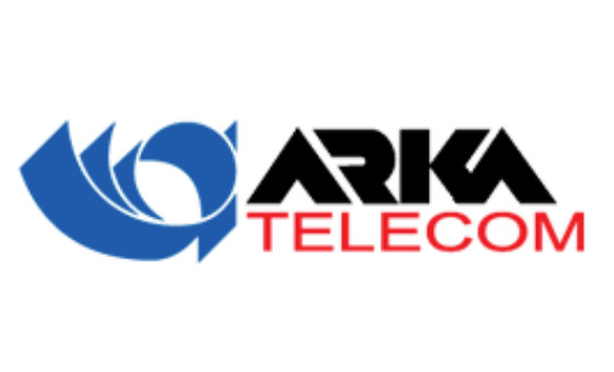 How to submit a press release to Telecom.arka.am