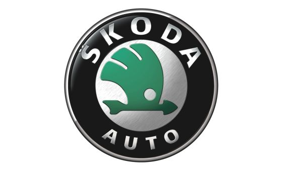 How to submit a press release to Skodaforum.lv