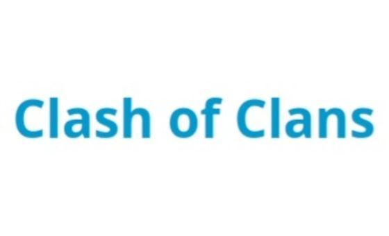 Clashofclansinfo.ru