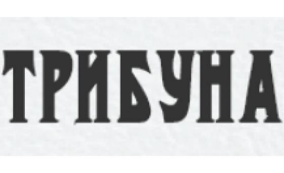 Добавить пресс-релиз на сайт Трибуна Беларуси