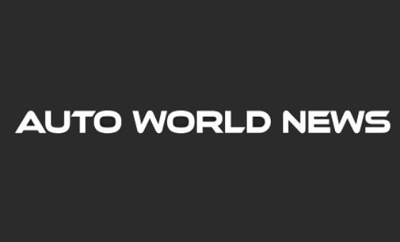 Добавить пресс-релиз на сайт AutoWorldNews.Com