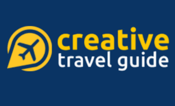 Добавить пресс-релиз на сайт Creative Travel Guide