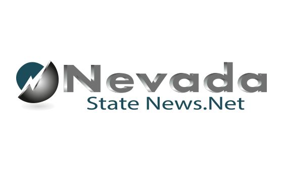 How to submit a press release to Nevada State News.Net