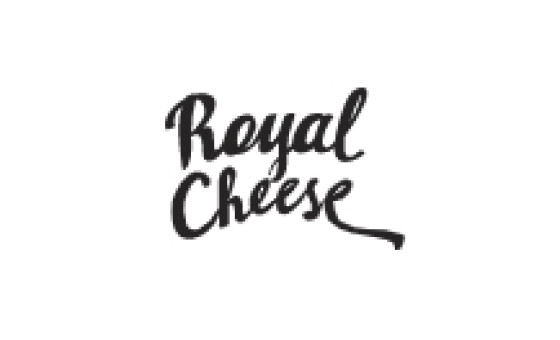 How to submit a press release to RoyalCheese