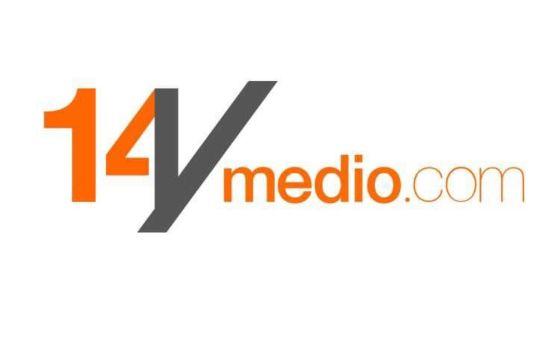 Добавить пресс-релиз на сайт 14Ymedio.Com
