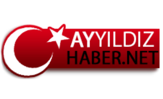 How to submit a press release to Ay yıldız Haber