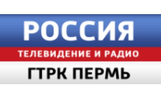 Добавить пресс-релиз на сайт ГТРК Пермь
