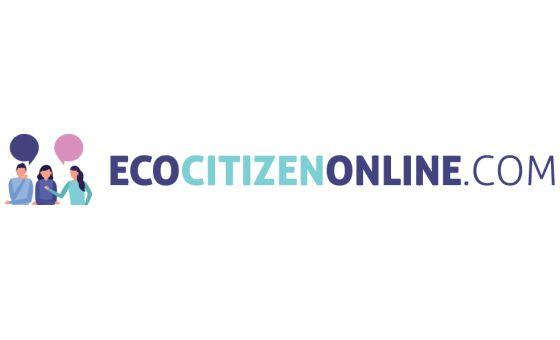 Ecocitizenonline.com