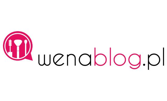 How to submit a press release to Wenablog.Pl