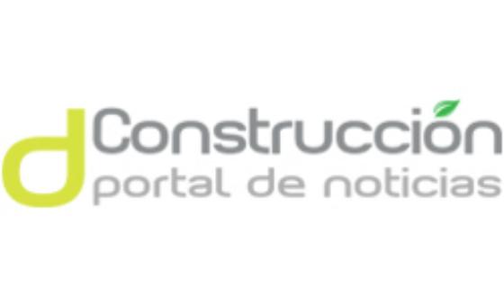 Добавить пресс-релиз на сайт dConstrucción