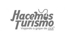 How to submit a press release to Hacemos Turismo