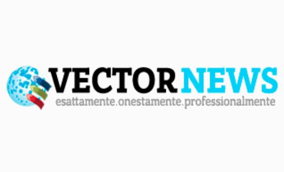 Добавить пресс-релиз на сайт Vector News IT