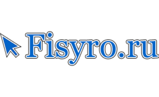 How to submit a press release to Fisyro.ru