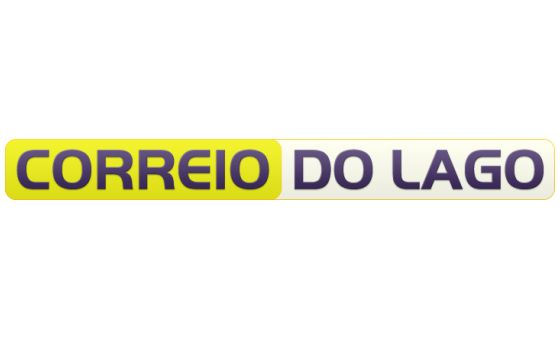 How to submit a press release to Correiodolago.Com.Br