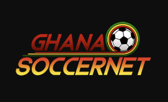 How to submit a press release to GHANAsoccernet