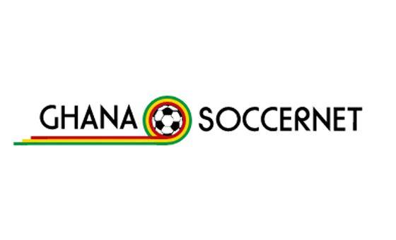 Добавить пресс-релиз на сайт GHANAsoccernet