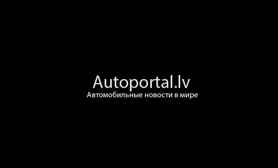 How to submit a press release to Autoportal.lv