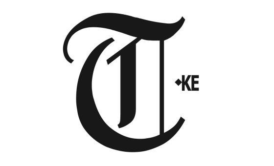 Добавить пресс-релиз на сайт Mtkenyatimes.co.ke