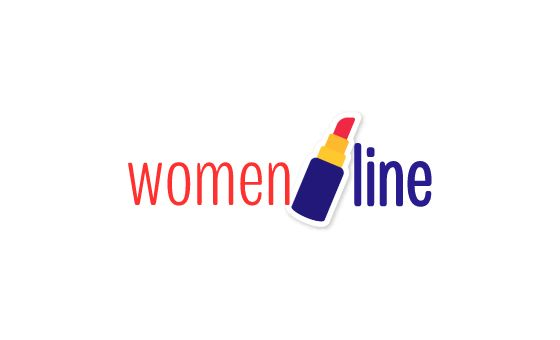 Womenline.sk