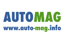 Auto-mag.info