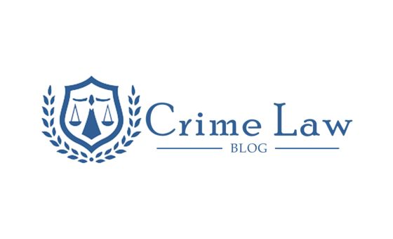 How to submit a press release to Crimeblog.us