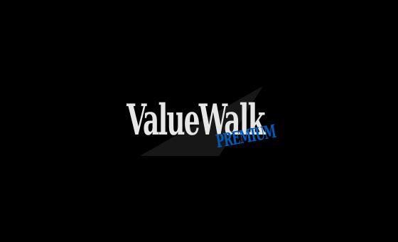 Valuewalkpremium.Com