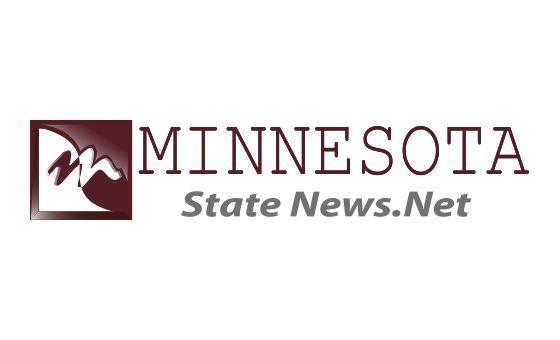 Добавить пресс-релиз на сайт Minnesota State News.Net