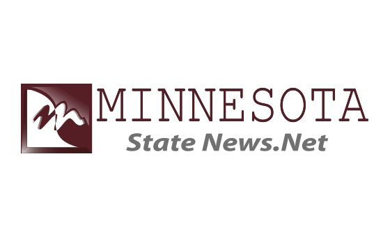 How to submit a press release to Minnesota State News.Net