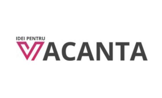 Добавить пресс-релиз на сайт Idei pentru vacanta