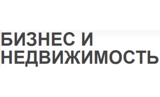 How to submit a press release to Jobmarket.com.ua