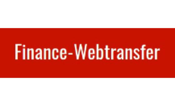 Добавить пресс-релиз на сайт Finance-Webtransfer