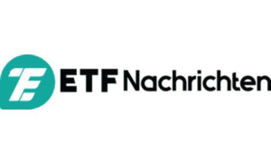 ETF-Nachrichten.de