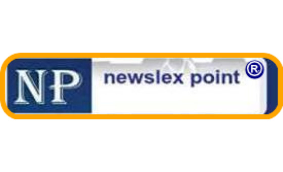 How to submit a press release to Newslexpoint.com