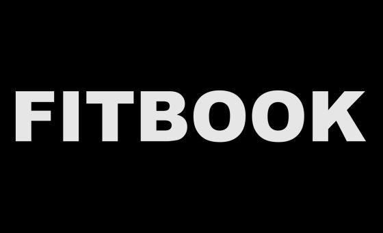 Добавить пресс-релиз на сайт Fitbook.De